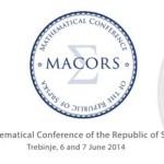 matematicka-konferencija-2014