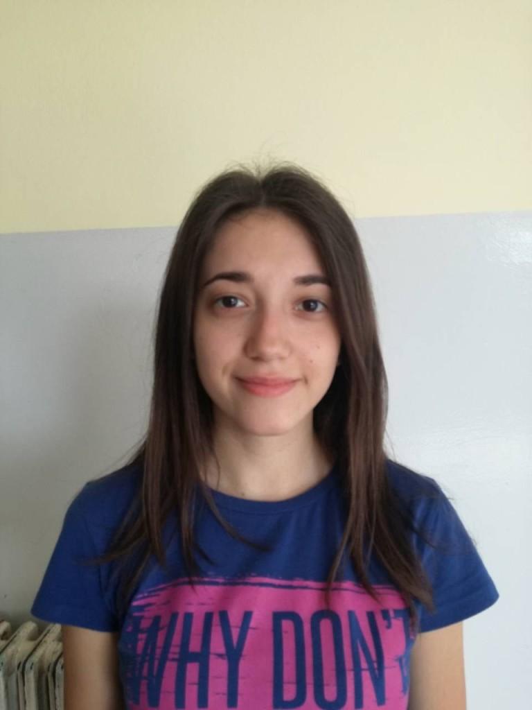 Jelena Nešković